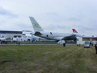 Farnborough-2008